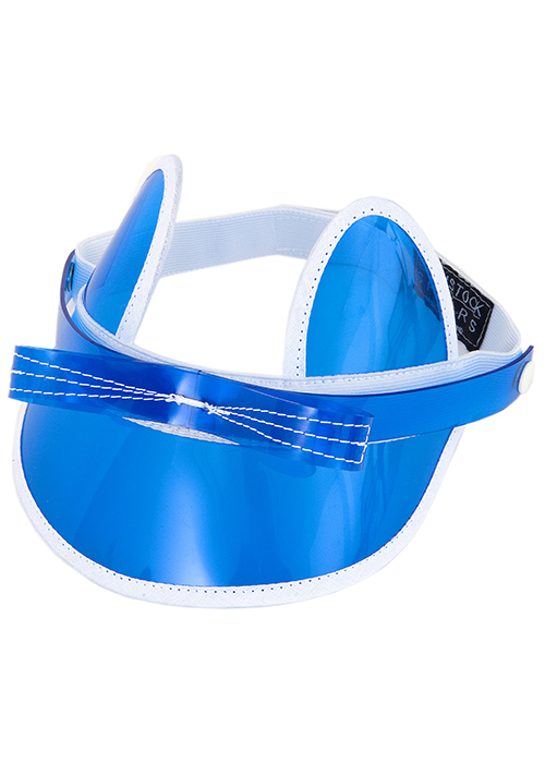 BS-PP-visor-blu