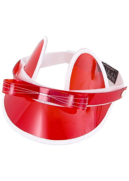 BS-PP-visor-red