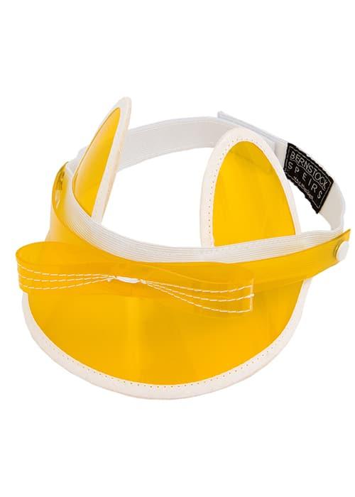 BS-PP-visor-yel