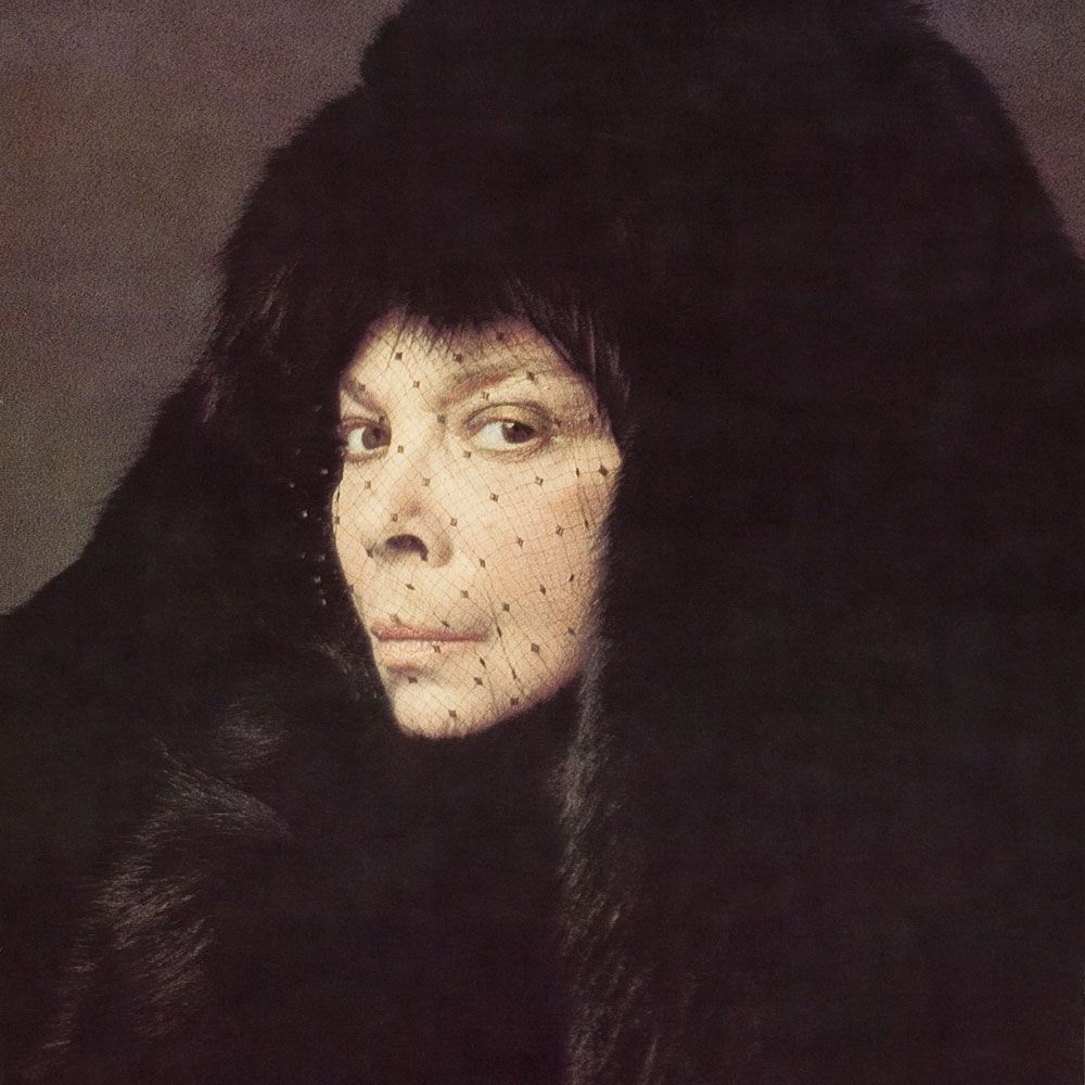 leonor-fini-biographie-photos-1975-paris