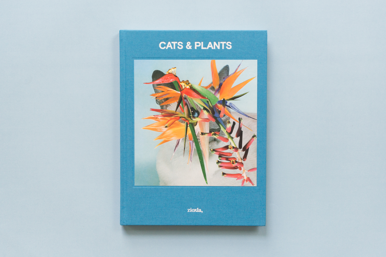SE-Cats&PlantsBook-1