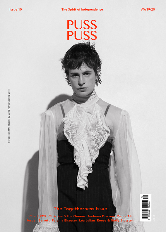 covers 104